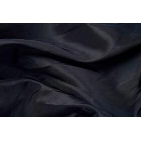 Amazonas Moskito-Traveller Extreme - Hamac - noir